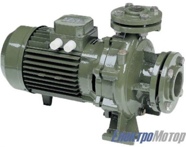 Bơm cấp nước Saer IR40 - 160NC/B