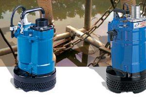 Xử lý bùn của hệ thống xử lý nước thải