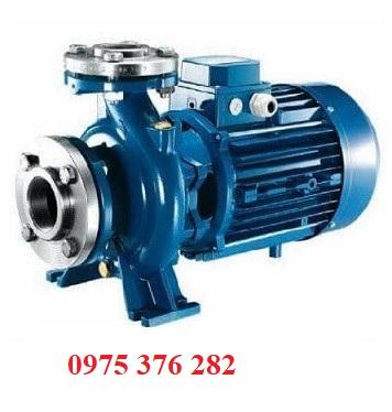 Máy bơm nước matra CM50-250A