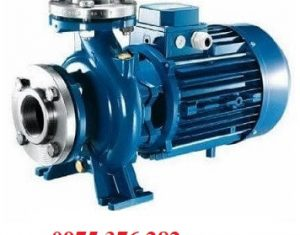Máy bơm nước matra CM40 - 250A