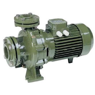 Máy bơm nước saer IR32 - 160B