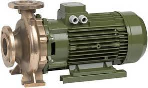 máy bơm nước công nghiệp ir