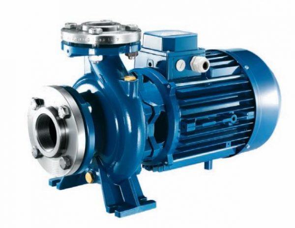 Máy bơm nước Pentax CM 32 - 160A