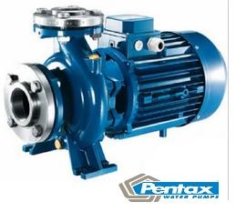Máy bơm nước pentax CM80 - 160C